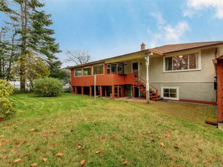 Photo 22: 6676 Goodmere Rd in : Sk Sooke Vill Core House for sale (Sooke)  : MLS®# 859846
