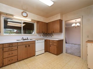 Photo 8: 6676 Goodmere Rd in : Sk Sooke Vill Core House for sale (Sooke)  : MLS®# 859846
