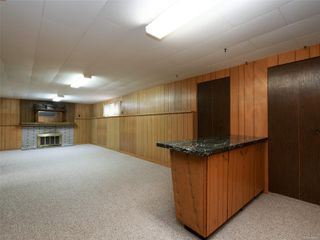 Photo 17: 6676 Goodmere Rd in : Sk Sooke Vill Core House for sale (Sooke)  : MLS®# 859846