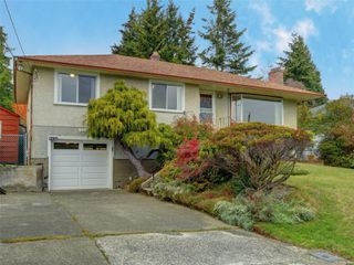 Photo 1: 6676 Goodmere Rd in : Sk Sooke Vill Core House for sale (Sooke)  : MLS®# 859846