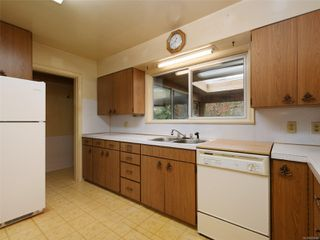 Photo 7: 6676 Goodmere Rd in : Sk Sooke Vill Core House for sale (Sooke)  : MLS®# 859846