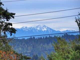 Photo 20: 6676 Goodmere Rd in : Sk Sooke Vill Core House for sale (Sooke)  : MLS®# 859846