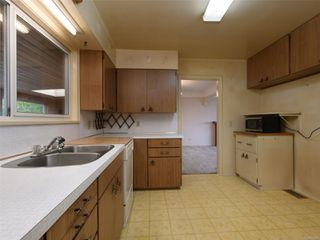 Photo 9: 6676 Goodmere Rd in : Sk Sooke Vill Core House for sale (Sooke)  : MLS®# 859846
