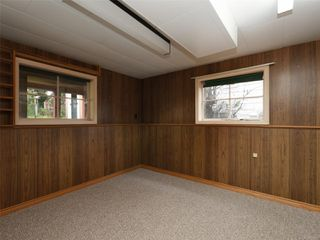 Photo 16: 6676 Goodmere Rd in : Sk Sooke Vill Core House for sale (Sooke)  : MLS®# 859846