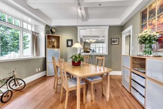 Photo 6: 1848 W 13TH Avenue in Vancouver: Kitsilano 1/2 Duplex for sale (Vancouver West)  : MLS®# R2517496