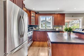 Photo 11: 1848 W 13TH Avenue in Vancouver: Kitsilano 1/2 Duplex for sale (Vancouver West)  : MLS®# R2517496