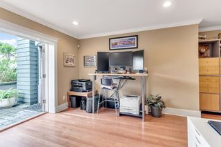 Photo 31: 1848 W 13TH Avenue in Vancouver: Kitsilano 1/2 Duplex for sale (Vancouver West)  : MLS®# R2517496