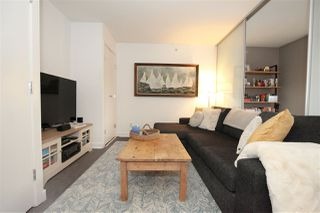"Photo 6: 1106 1055 HOMER Street in Vancouver: Yaletown Condo for sale in ""DOMUS"" (Vancouver West)  : MLS®# R2518319"