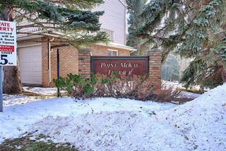 Photo 42: 213 Point Mckay Terrace NW in Calgary: Point McKay Row/Townhouse for sale : MLS®# A1050776