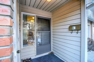 Photo 3: 213 Point Mckay Terrace NW in Calgary: Point McKay Row/Townhouse for sale : MLS®# A1050776
