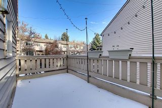 Photo 41: 213 Point Mckay Terrace NW in Calgary: Point McKay Row/Townhouse for sale : MLS®# A1050776