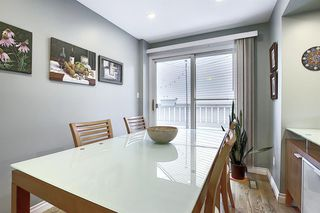 Photo 11: 213 Point Mckay Terrace NW in Calgary: Point McKay Row/Townhouse for sale : MLS®# A1050776