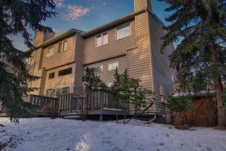 Photo 38: 213 Point Mckay Terrace NW in Calgary: Point McKay Row/Townhouse for sale : MLS®# A1050776
