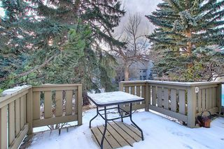 Photo 35: 213 Point Mckay Terrace NW in Calgary: Point McKay Row/Townhouse for sale : MLS®# A1050776