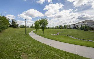 Photo 49: 307 160 Magrath Road in Edmonton: Zone 14 Condo for sale : MLS®# E4223758