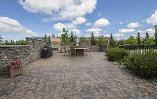 Photo 36: 307 160 Magrath Road in Edmonton: Zone 14 Condo for sale : MLS®# E4223758