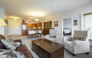 Photo 19: 307 160 Magrath Road in Edmonton: Zone 14 Condo for sale : MLS®# E4223758