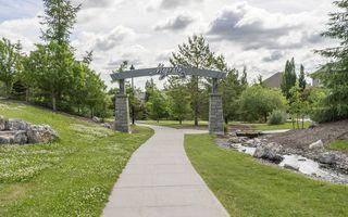 Photo 47: 307 160 Magrath Road in Edmonton: Zone 14 Condo for sale : MLS®# E4223758