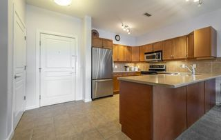 Photo 5: 307 160 Magrath Road in Edmonton: Zone 14 Condo for sale : MLS®# E4223758