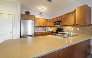Photo 10: 307 160 Magrath Road in Edmonton: Zone 14 Condo for sale : MLS®# E4223758