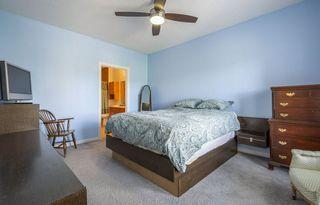 Photo 22: 307 160 Magrath Road in Edmonton: Zone 14 Condo for sale : MLS®# E4223758