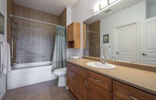 Photo 24: 307 160 Magrath Road in Edmonton: Zone 14 Condo for sale : MLS®# E4223758
