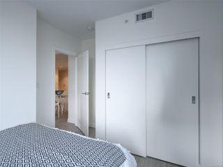 Photo 24: 707 848 Yates St in : Vi Downtown Condo for sale (Victoria)  : MLS®# 862179