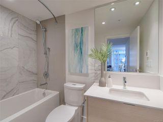 Photo 22: 707 848 Yates St in : Vi Downtown Condo for sale (Victoria)  : MLS®# 862179