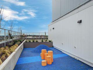 Photo 36: 707 848 Yates St in : Vi Downtown Condo for sale (Victoria)  : MLS®# 862179