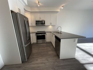 """Photo 6: 113 2436 KELLY Avenue in Port Coquitlam: Central Pt Coquitlam Condo for sale in """"LUMIERE"""" : MLS®# R2528585"""