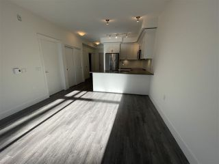 """Photo 9: 113 2436 KELLY Avenue in Port Coquitlam: Central Pt Coquitlam Condo for sale in """"LUMIERE"""" : MLS®# R2528585"""