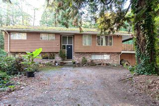 Photo 2: 17342 26 Avenue in Surrey: Grandview Surrey House for sale (South Surrey White Rock)  : MLS®# R2529008
