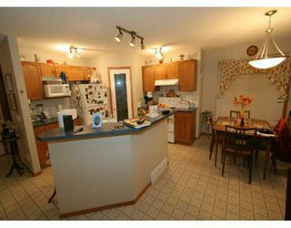 Photo 3:  in CALGARY: Arbour Lake Residential Detached Single Family for sale (Calgary)  : MLS®# C3204748