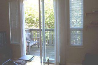 Photo 3: #143 - 3880 Westminster Hwy: Condo for sale (Terra Nova)  : MLS®# v539882