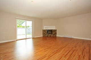 """Photo 6: 11 26970 32ND Avenue in Langley: Aldergrove Langley Townhouse for sale in """"Parkside"""" : MLS®# F1202431"""