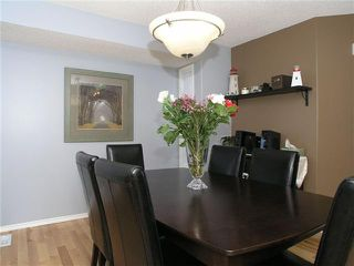 Photo 3: 286 CRAMOND Circle SE in CALGARY: Cranston Residential Detached Single Family for sale (Calgary)  : MLS®# C3508995