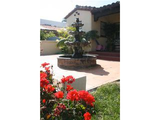 Photo 24: NORTH PARK House for sale : 3 bedrooms : 3375 Palm Street in San Diego