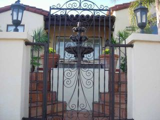 Photo 2: NORTH PARK House for sale : 3 bedrooms : 3375 Palm Street in San Diego