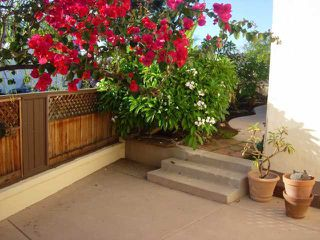 Photo 4: NORTH PARK House for sale : 3 bedrooms : 3375 Palm Street in San Diego