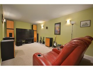 Photo 9: 330 RICHMOND Street in New Westminster: Sapperton House for sale : MLS®# V942427