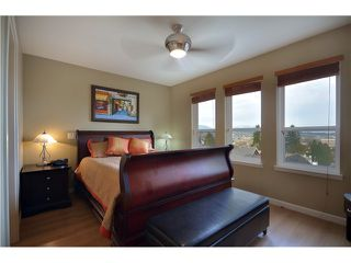Photo 6: 330 RICHMOND Street in New Westminster: Sapperton House for sale : MLS®# V942427