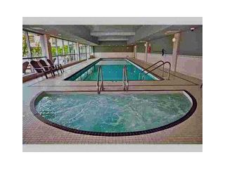 """Photo 10: 803 939 EXPO Boulevard in Vancouver: Yaletown Condo for sale in """"MAX II"""" (Vancouver West)  : MLS®# V948084"""
