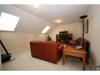 "Photo 10: 332 6505 3RD Avenue in Tsawwassen: Boundary Beach Townhouse for sale in ""MONTERRA"" : MLS®# V956649"