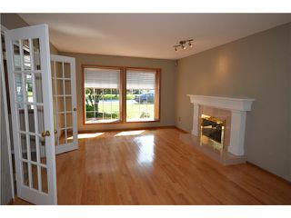 "Photo 4: 1256 NUGGET Street in Port Coquitlam: Citadel PQ House for sale in ""CITADEL"" : MLS®# V961787"