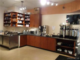 Photo 11: 103 225 Menzies St in VICTORIA: Vi James Bay Business for sale (Victoria)  : MLS®# 618466