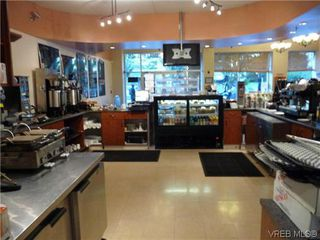 Photo 9: 103 225 Menzies St in VICTORIA: Vi James Bay Business for sale (Victoria)  : MLS®# 618466
