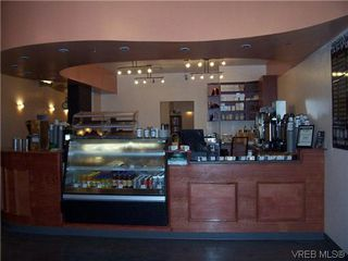 Photo 15: 103 225 Menzies St in VICTORIA: Vi James Bay Business for sale (Victoria)  : MLS®# 618466