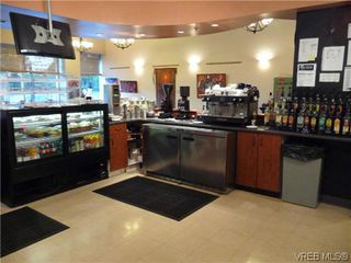 Photo 10: 103 225 Menzies St in VICTORIA: Vi James Bay Business for sale (Victoria)  : MLS®# 618466