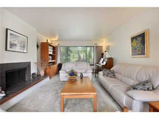 Photo 5: 6158 ALMA Street in Vancouver West: Southlands Home for sale ()  : MLS®# V878565
