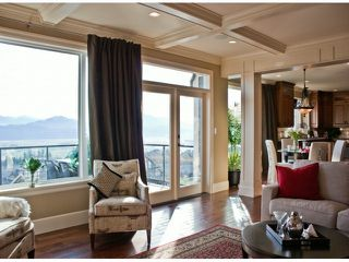 "Photo 5: 2680 PLATINUM Lane in Abbotsford: Abbotsford East House for sale in ""EAGLE MOUNTAINS"" : MLS®# F1302113"